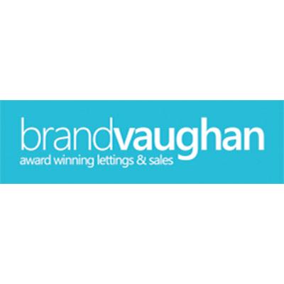 Rethink Marketing Logo
